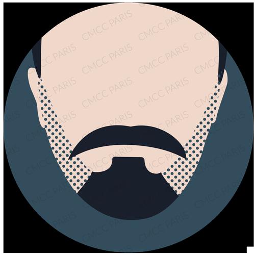 Diagnostic greffe de barbe gratuit en ligne
