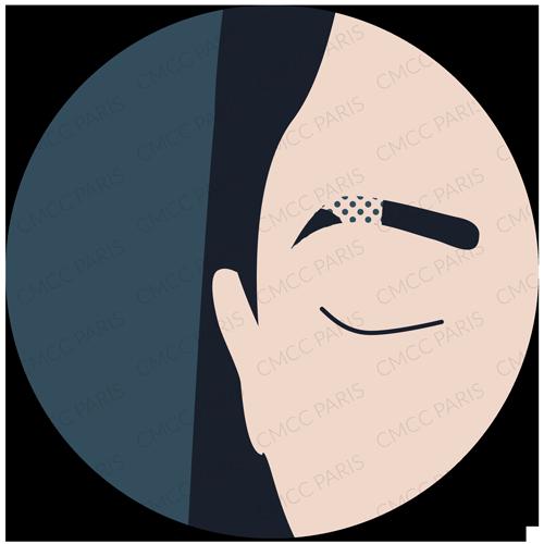 Diagnostic greffe de sourcils gratuit en ligne